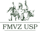 fa171d3499137 Pedidos de Equipamentos de Proteção Individual (EPIs) – Comissão ...